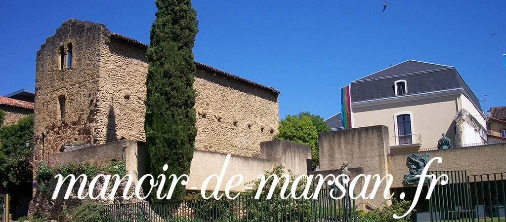 Logements Mont de Marsan